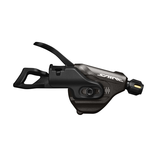 SHIMANO Saint M820 10-Speed Right Shifter