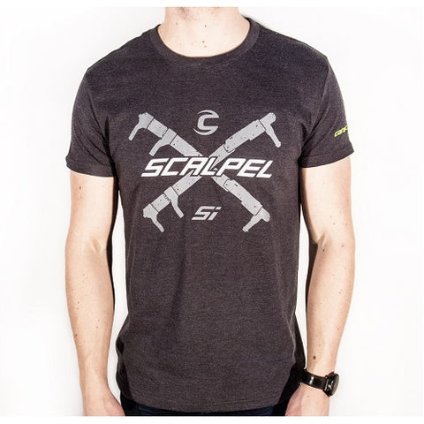CANNONDALE Scalpel Si T-Shirt