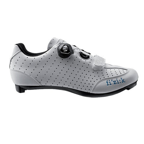 FIZIK R3 Boa Ladies Road Shoes (UK 5, 6, 6.5)
