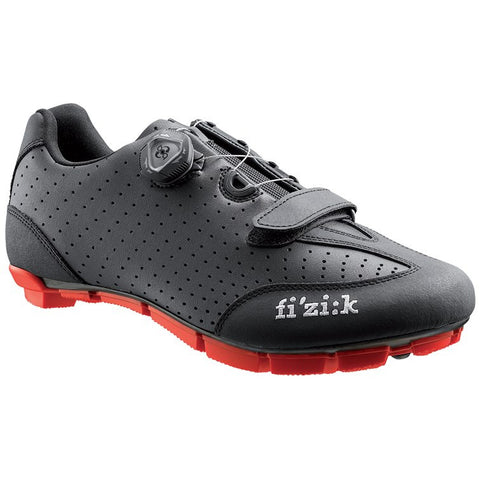 FIZIK M3 Boa MTB Shoes (UK 7.5, 13)