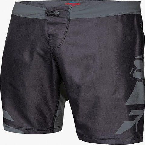 FOX MTB Livewire Shorts Black