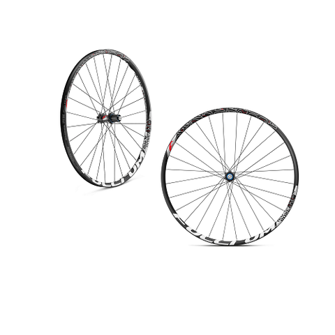 FULCRUM Red Power HP 29'' Wheelset MTB D6B
