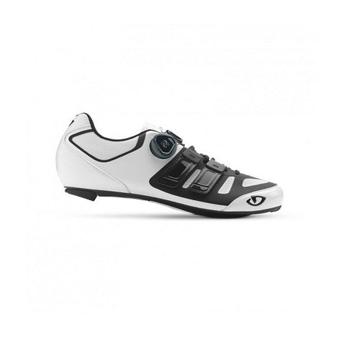 GIRO Sentrie Road Shoes