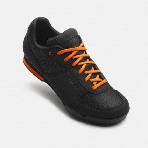 GIRO Rumble™ VR MTB Shoe - Top