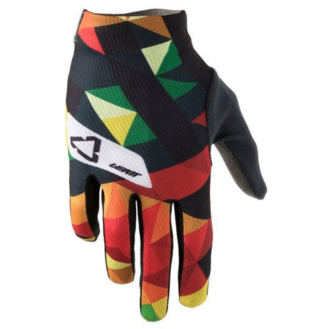 LEATT DBX 1.0 Gripr Burst Gloves