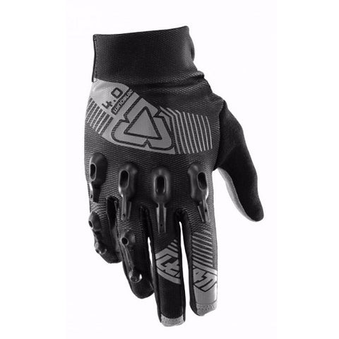 LEATT DBX 4.0 Windblock Gloves