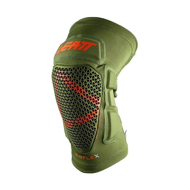 LEATT Knee Guard AirFlex Pro (2020)