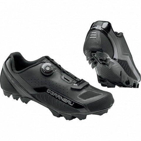 LOUIS GARNEAU Granite MTB Shoes