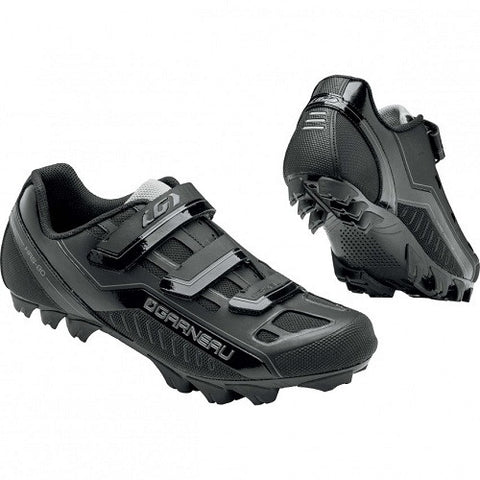 LOUIS GARNEAU Gravel MTB Shoes