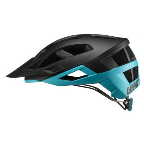 LEATT DBX 2.0 Helmet - Teal