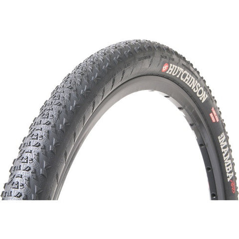 HUTCHINSON Black Mamba Cyclocross Tyre 700x34c