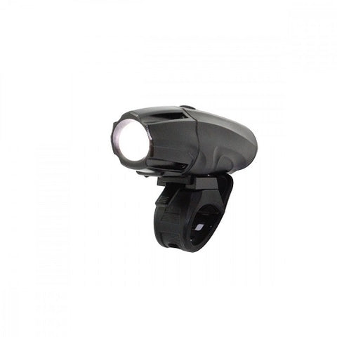 SPEEDMASTER 500 Lumen Front Light