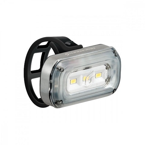 BLACKBURN Central Front Smart Light