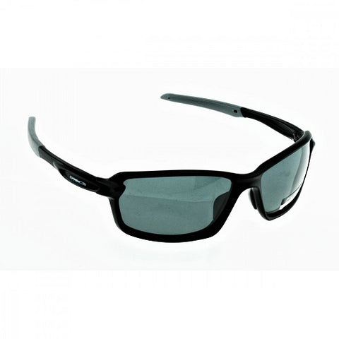 D'ARCS DXS 430 Sunglasses - Black Lens