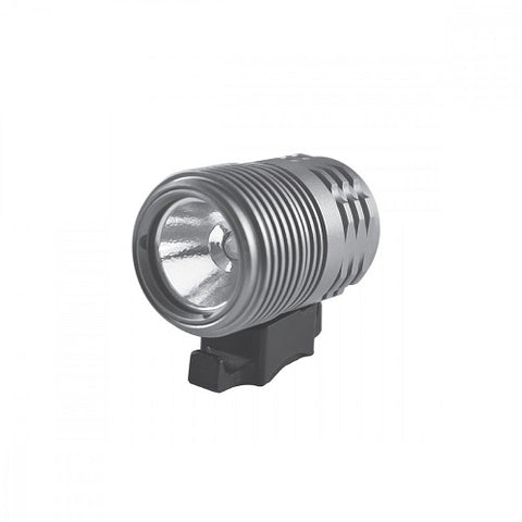 RYDER Orion 1000 Lumen Front Light