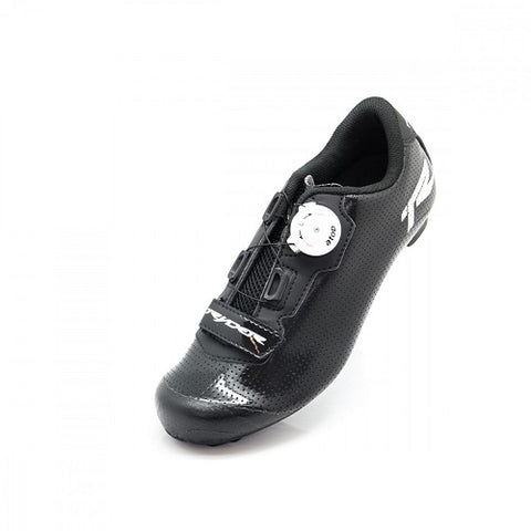 RYDER Peloton Road Shoes