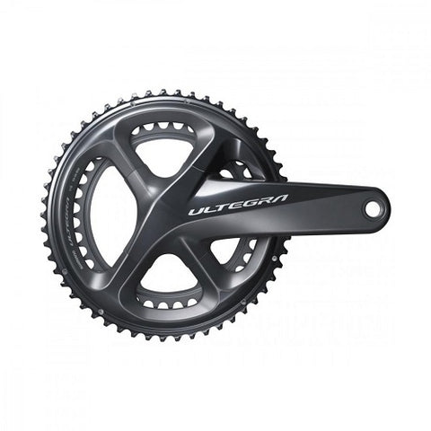 STAGES Ultegra 8000 Dual Sided Power Meter