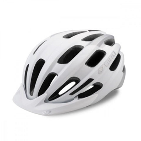 GIRO Register Helmet - White