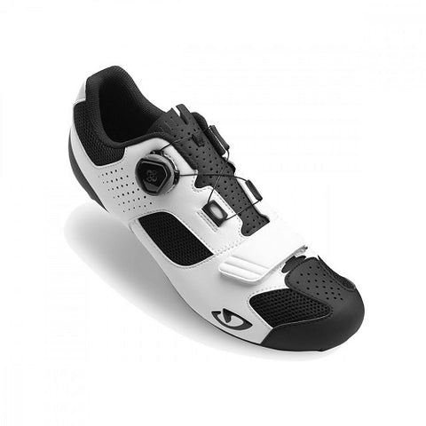 GIRO Road Trans Boa Shoes