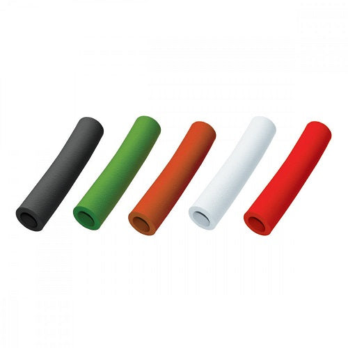 RYDER Neo SI Grips