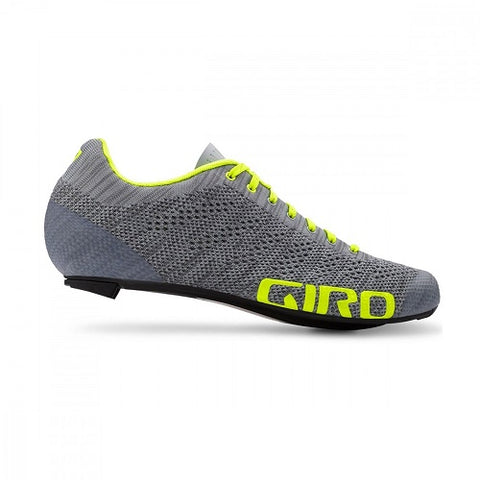 GIRO Empire E70 Knit Mens