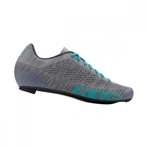 GIRO Empire E70 Knit Ladies