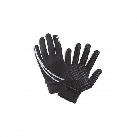 RYDER Fleece Full Finger Gloves