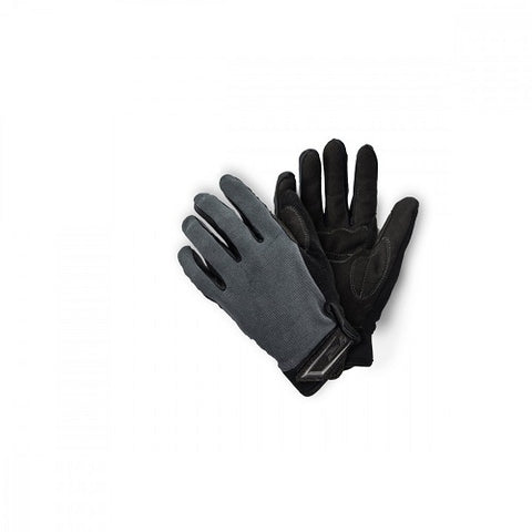 RYDER Race Lite Gloves