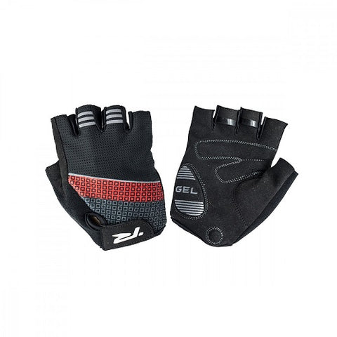 RYDER Aero Gel 2.0 Gloves