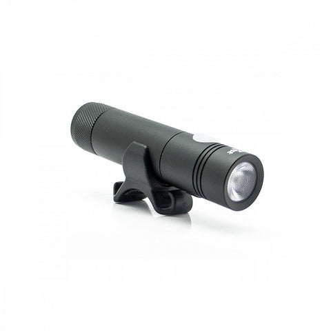 RYDER Concept 900 Lumen Light