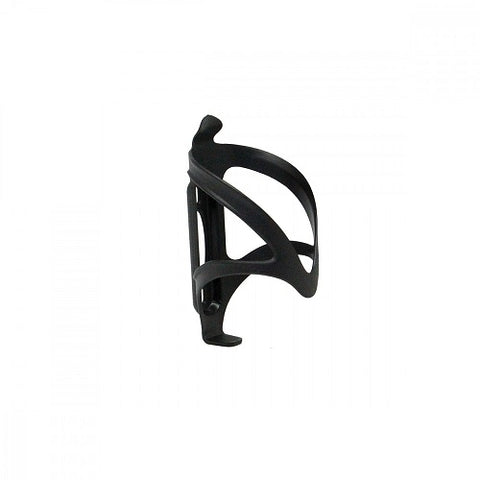 RYDER Big Mouth Bottle Cage