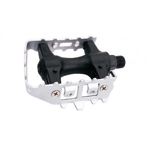 RYDER Alloy Cage Pedals