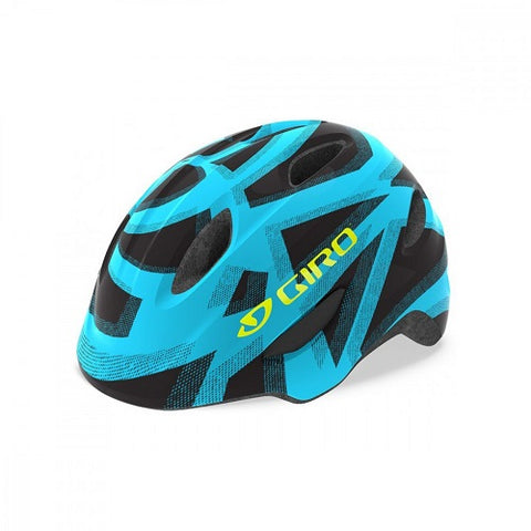 GIRO Scamp Helmet - Blue