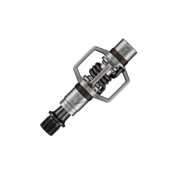 CRANKBROTHERS Eggbeater 3 MTB Pedals