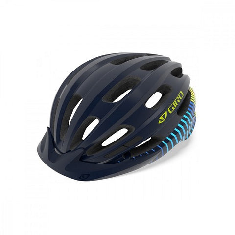 GIRO Vasona Helmet Ladies (2019) - Black