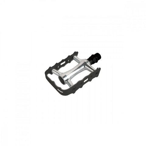 RYDER All Alloy 3.0 Pedals