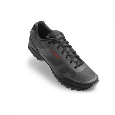 GIRO Gauge MTB Shoes Ladies