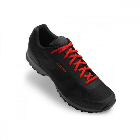 GIRO Gauge MTB Shoes Mens