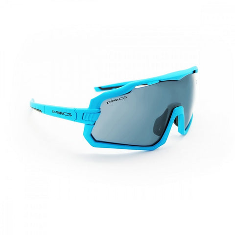 D'ARCS Draft Sunglasses