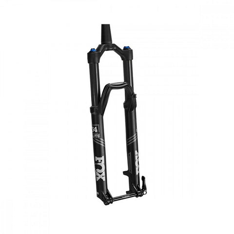 FOX 34 Step Cast 29 Performance Series Fork