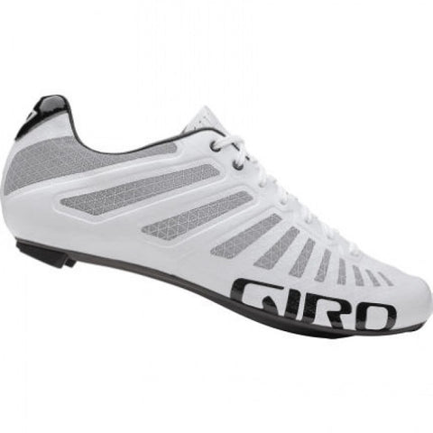 GIRO Empire SLX Lace Road Shoe (2020)
