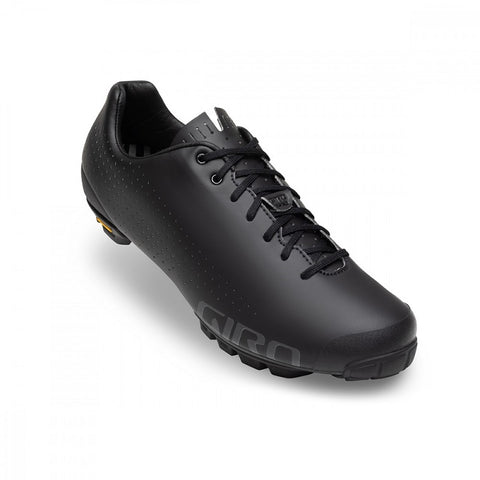 GIRO Empire VR90 MTB Shoe (2020)