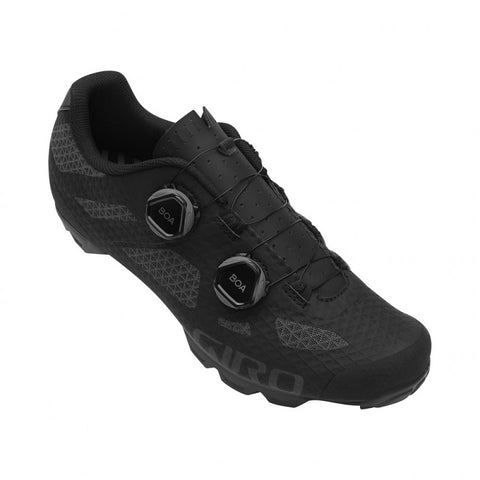 GIRO Sector MTB Shoes (2021)