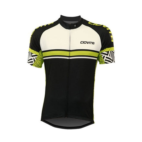 CIOVITA Cammino Mens Club fit jersey