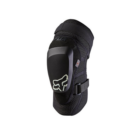 FOX Launch Pro D30 Knee Pads