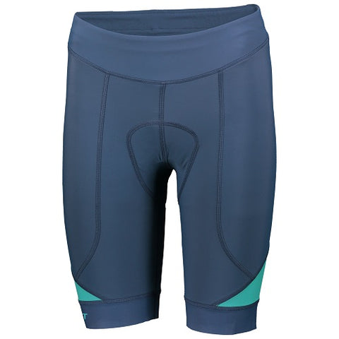 SCOTT Endurance 20 Ladies Shorts