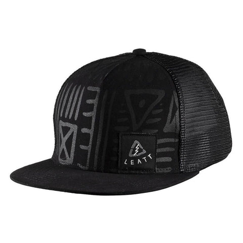 LEATT Tribal Cap