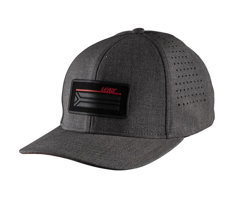 LEATT Core Cap