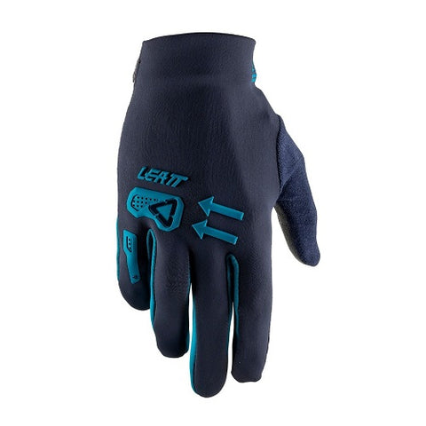 LEATT DBX 2.0 Windblock Gloves (2019)