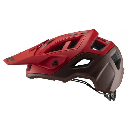 LEATT DBX 3.0 All-Mountain V19.1 Helmet (2019)